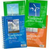 strathmore drawing paper and pads drawing and sketching paper