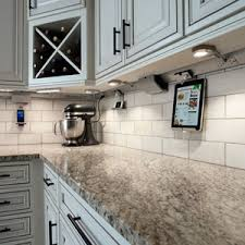 Wall Lights For Kitchen Sale Modern Wall Lights Up To 20 Buy Wall Lighting At