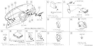 24330 c9900 circuit braker assembly power window bluebird