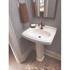 Delta Cassidy Single Hole Faucet Delta Faucet 597lf Mpu Cassidy Polished Chrome One Handle Bathroom