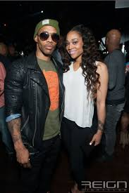 Meme And Neko Sex Tape - lhha s nikko reveals why he didn t tell mimi faust about secret wife