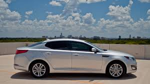 kia amanti 2011 new member new optima kia forum