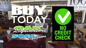 Home Design Furniture Bakersfield Ca Oak Liquidators Fresno Ca Oak Furniture Liquidators Fresno