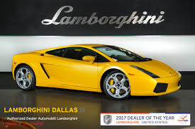 used lamborghini murcielago used 2006 lamborghini murcielago for sale richardson tx stock