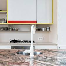 which colour is best for kitchen slab according to vastu 30 best kitchen countertops design ideas types of kitchen