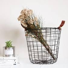 best bathroom basket products on wanelo