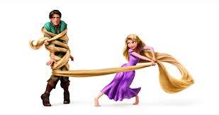 rapunzel tangled body google young women u0027s