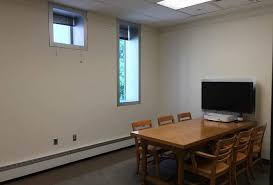Study Room Interior Pictures Study Spaces Albert R Mann Library