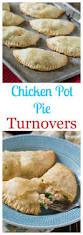 traditional thanksgiving meal menu best 25 southern thanksgiving recipes ideas on pinterest