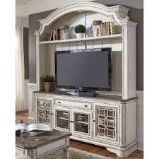 entertainment centers for living rooms entertainment centers and tv stands rc willey furniture store