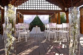 playa wedding venues paradisus playa la perla weddings venues packages