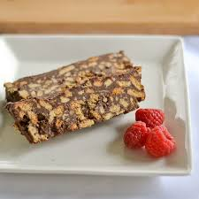 Biscuit Cake Top 25 Best Chocolate Biscuit Cake Ideas On Pinterest Biscuit