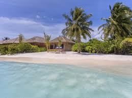 hurawalhi island resort kuredu maldives booking com