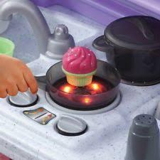 Step Lifestyle Dream Kitchen Accessories - step 2 kitchen accessories ebay
