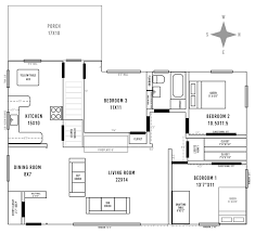 100 the metz floor plan singapore 100 home design ebensburg