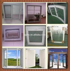 interior pvc opening windows and doors designs window grill design