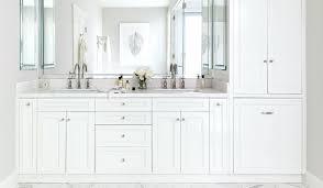 home depot medicine cabinets glacier bay beveled mirror medicine cabinet double washstand with side beveled