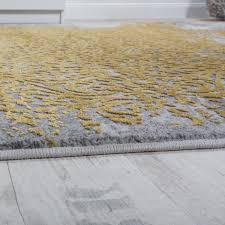 galerie teppich kinder teppich beige gelb perfekt on mit beste kinderteppich galerie