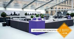 location materiel de cuisine société de location de matériel de cuisine