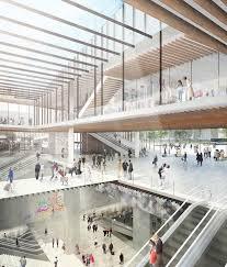 metro bureau rennes best 25 metro station ideas on york subway nyc