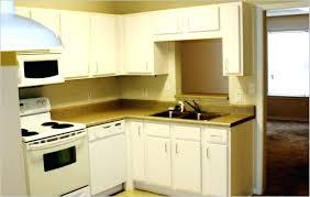 cute kitchen ideas for apartments rental apartment kitchen decorating ideas utnavi info