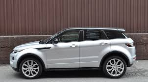 range rover price capsule review 2014 land rover range rover evoque