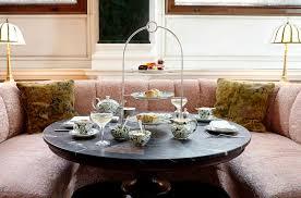 millie u0027s lounge british brasserie city of london