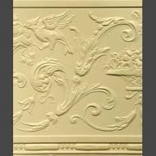 friezes wallpapers and borders to buy online
