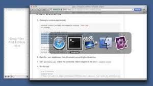 the app o mat cordova app template app o mat