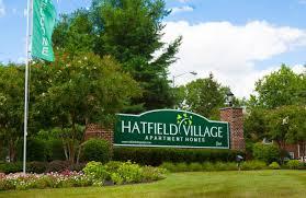 hatfield apartments hatfield village apartments hatfield pa