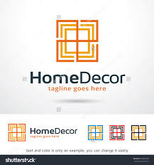 home decor logo style home design creative with home decor logo