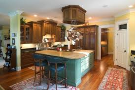 mission style kitchen island kitchen best cozy traditional style kitchen cabinets for you