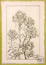 Flowers Bristol Tn - virginia hiss a work of art gallery u0026 gifts u2013 state street
