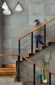 Designing Stairs Now I Know What To Call The Style I Like Closed Risers With