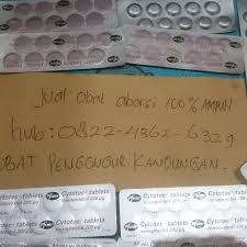 Aborsi Manjur Palembang Obat Aborsi Palembang Cod 082243626329 Penggugur Kandungan Obat
