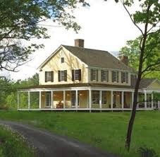 farmhouse porches more on farmhouse style the farmhouse porch bob vila