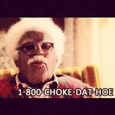 Madea Memes - madea quotes view image source report this entry conniearcher1