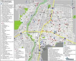 Zip Code Map Albuquerque by Albuquerque Map Images Reverse Search