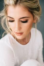 maquillage mariage 5 conseils pour réussir maquillage le jour du mariage