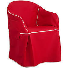 patio chair slipcovers cushion patio chair slipcovers outdoor cushion covers