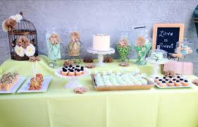 decoration for engagement party at home home decoration engagement party dma homes 87007