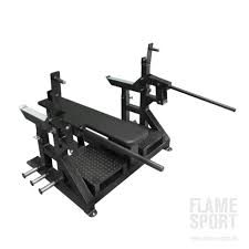 championships press bench 1aa olympic bench press flame sport