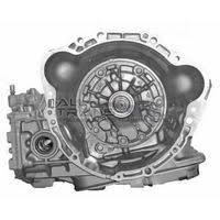 toyota corolla gearbox problems corolla automatic transmissions best automatic transmission for