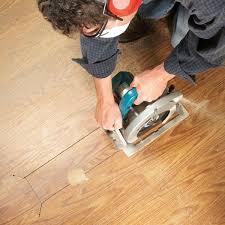 laminate flooring repair services in prescott arizona