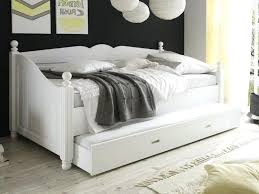 Wood Daybed Frame Daybed White Wood Awesome White Wooden Daybed With Wood Daybed