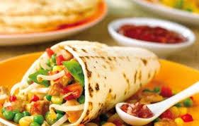 cuisiner mexicain cuisine mexicaine cuisine mexicaine de la caricature du tex mex au
