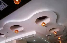 decor platre pour cuisine déco decoration platre pour cuisine lyon 38 22460733 cher photo