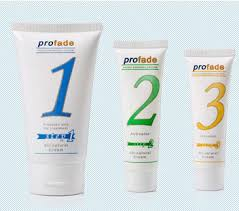 profade review tattoo remover