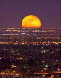 full strawberry moon full strawberry moon 2014 on friday the 13th a rare sight but