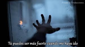 My Chemical Romance The Light Behind Your Eyes My Chemical Romance The Light Behind Your Eyes Sub Español